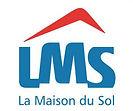 LMS-logo.jpg
