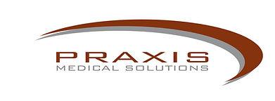 praxismedicalsolutions.jpg