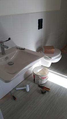 travaux-salle-de-bain.jpg