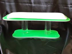 Armablage-grün-pad.jpg