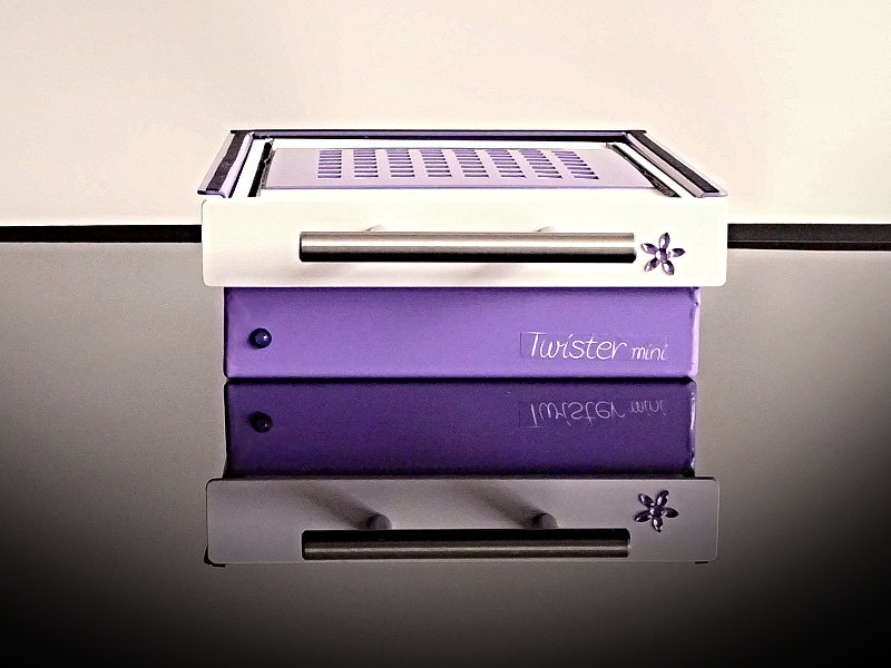 Twister-Mini-violett.jpg