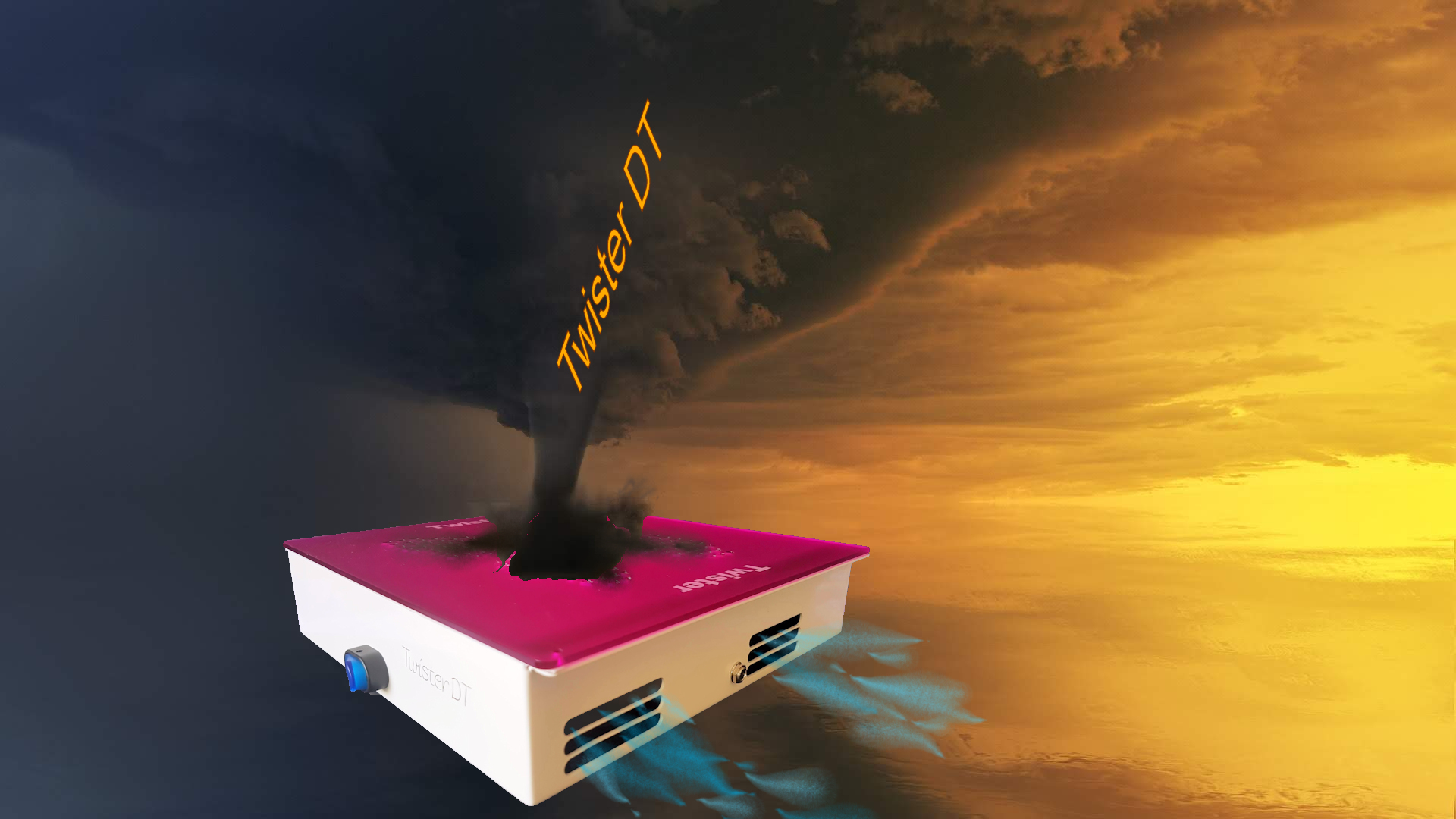 tornado-Twister1.jpg