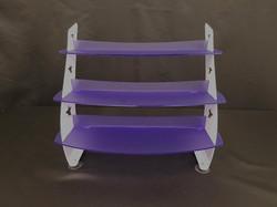 Tischregal-violett1.jpg