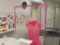 Spuk-pink.jpg
