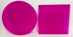 Filterschutz-pink.jpg