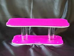 Armablage-pink.jpg