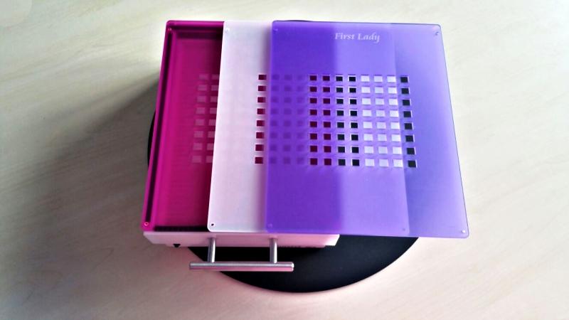 Mini-mobil1.jpg