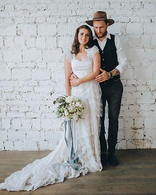Düğün Vur