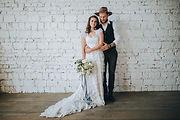 Mariage, judith robert notaire mobile, notaire, Terrebonne, Rosemère, contrat de mariage, célébration, weeding