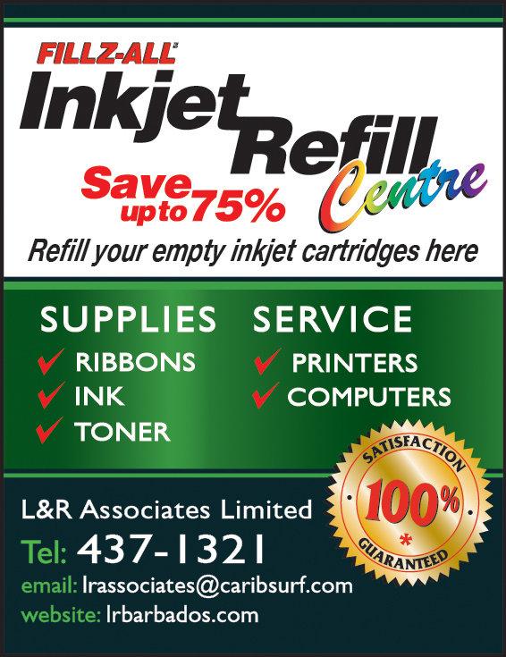 LR Inkjet Refill Ad .jpg