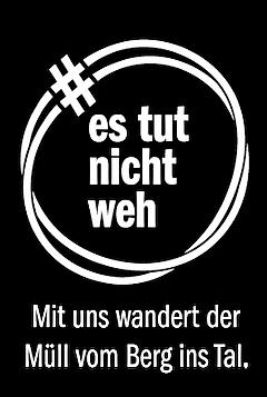 etnw_Logo_web_edited.png