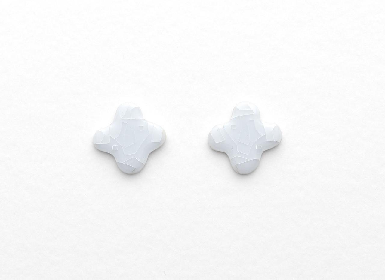 earrings 4