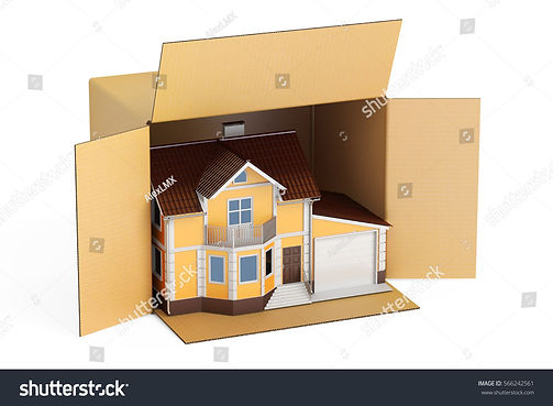 stock-photo-household-moving-services-co