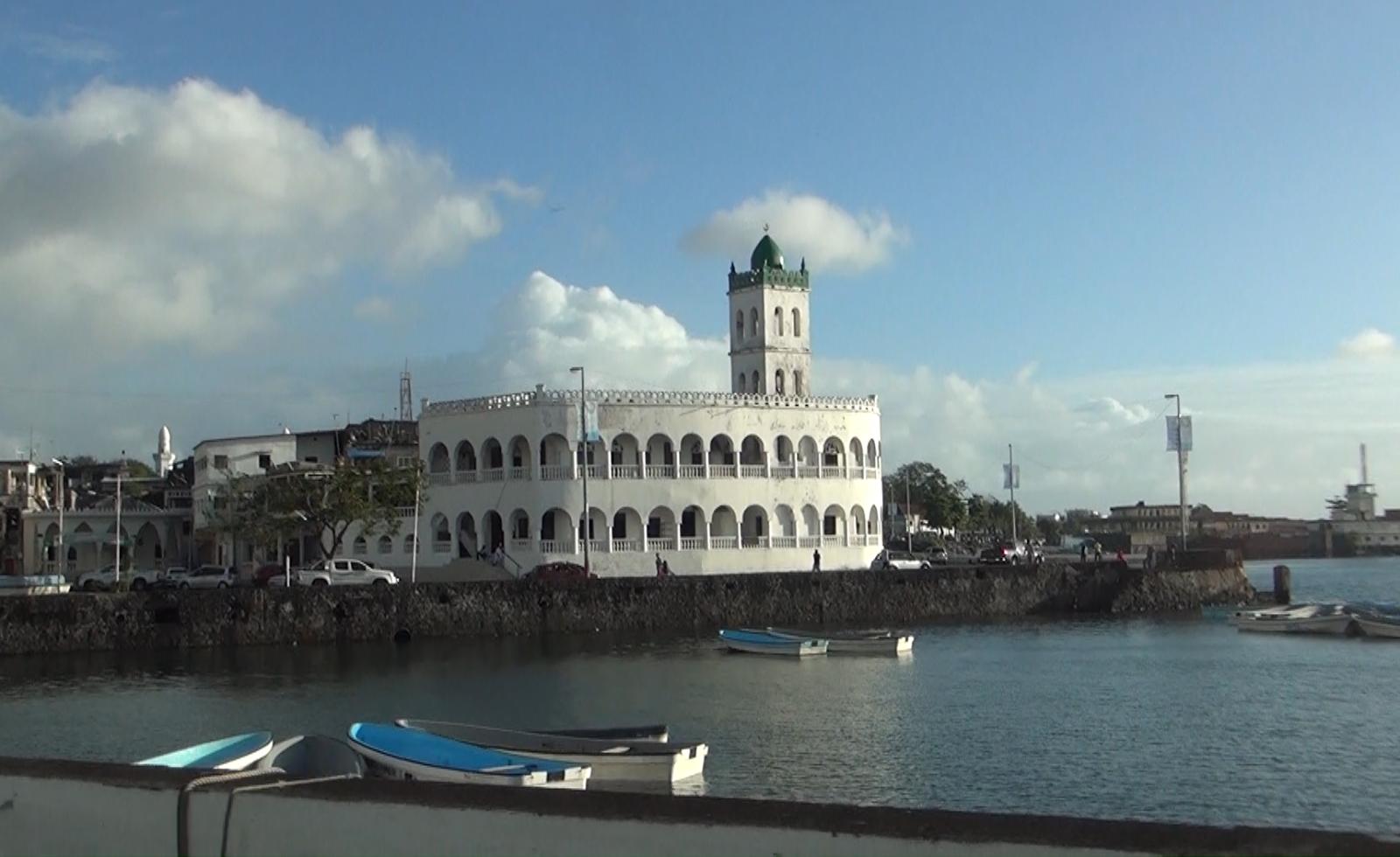Comoros 2.png