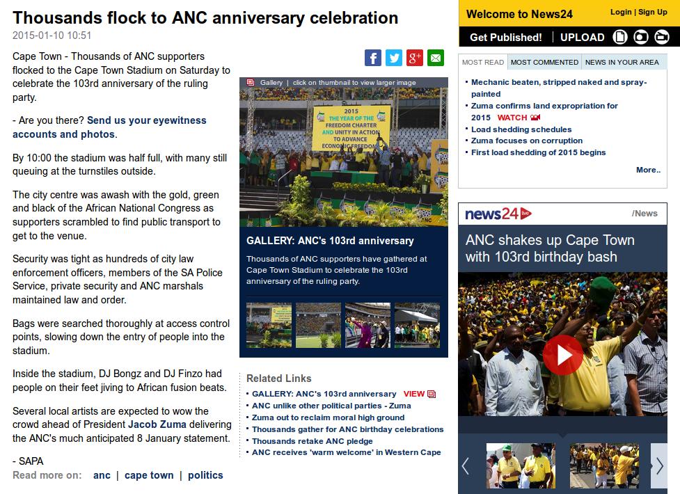 ANC 103 celebration.png