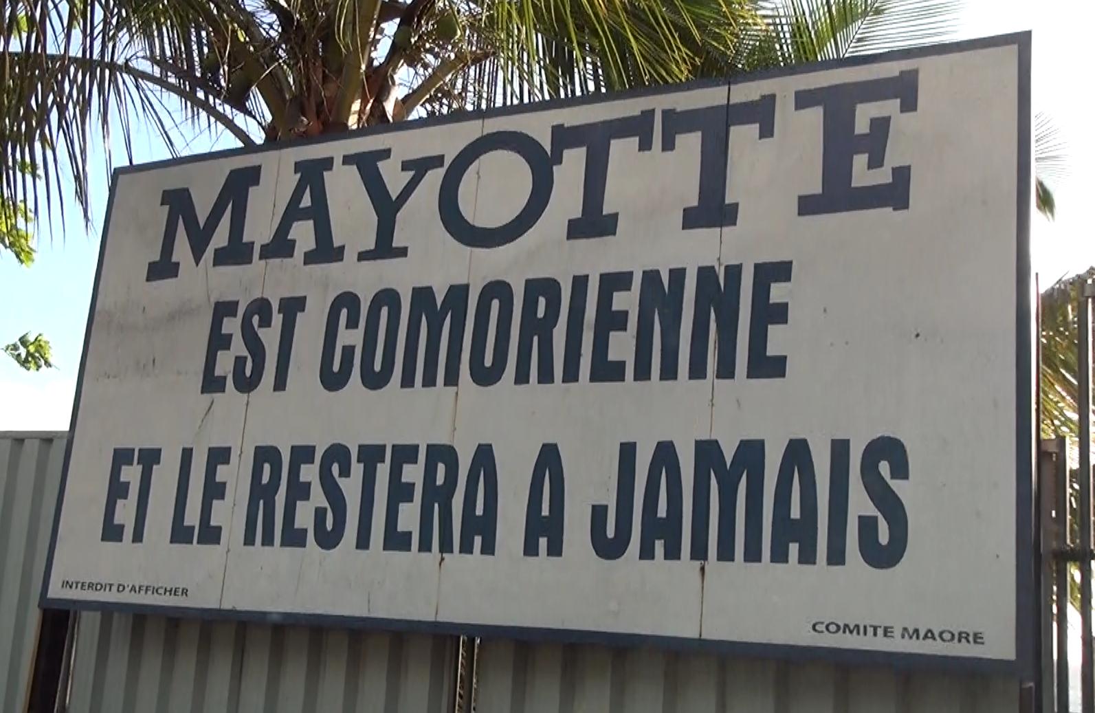 Comoros.MTS.png