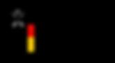 2000px-DEgov-DPMA-Logo.svg.png