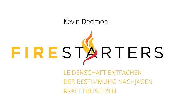 Firestarters Paket