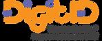 DigitID logo color.png