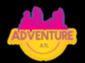 Adventure ATL Festival Logo