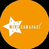 minikawa.png
