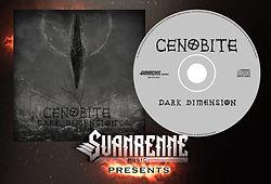 CD для магазина.jpg