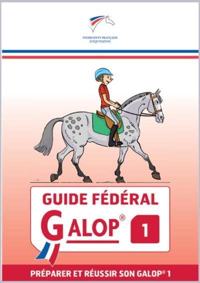 Guide-federal-Galop.jpg