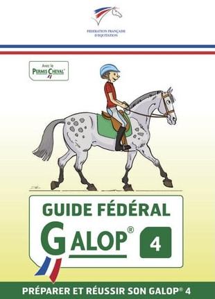guide-federal-galop-4.jpg