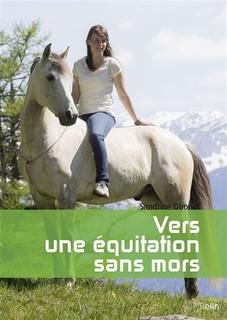 Vers-une-equitation-sans-mors.jpg