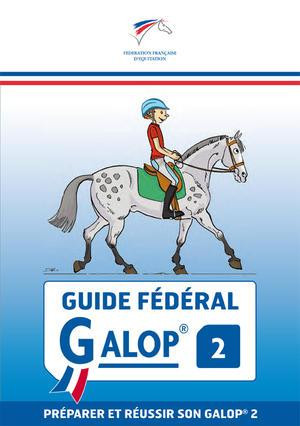 Guide-federal-galop-2.jpg