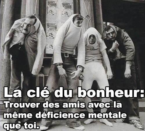clé_du_bonheur_déficience_mentale.jpg