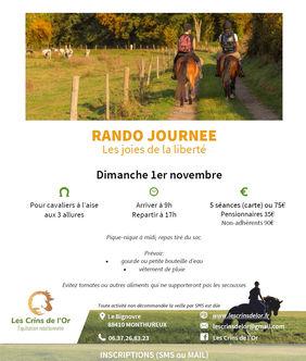 20201101_Rando_journée.jpg