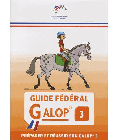 Guide-federal-galop-3.jpg