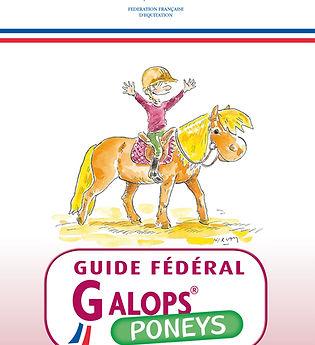 Guide-Federal-Galops-R-Poneys.jpg