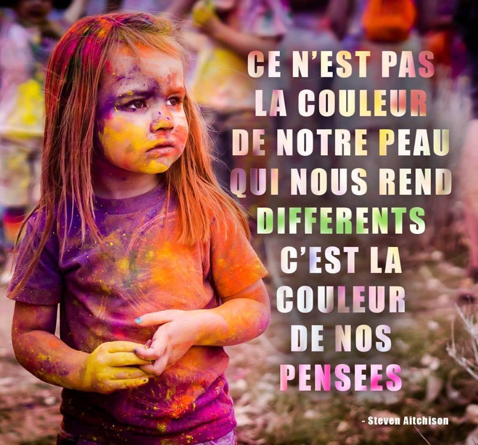 couleur_de_nos_pensées.jpg