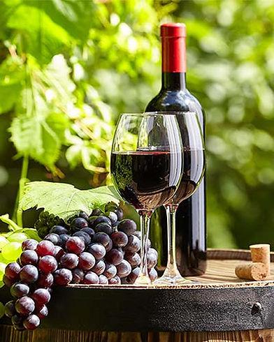 red-wine-from-piedmont.jpg
