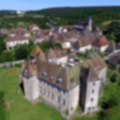 Image_Gy_Chateau.jpg