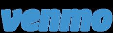 venmo_logo_blue sized.png