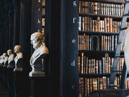 Should you major in philosophy?