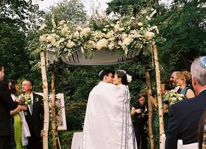 WEDDING ANYBODY?