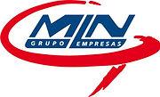logo-mln.jpg