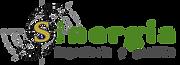 logo_sinergia2.png