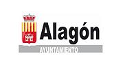 ayuntamiento_de_alagon_colaborador_lecop