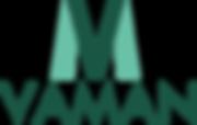 vaman-logo-750x475.png
