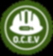 logo-OCEV.png