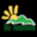 cropped-Logo-Morea-Navarra.png