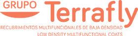Terrafly.jpg