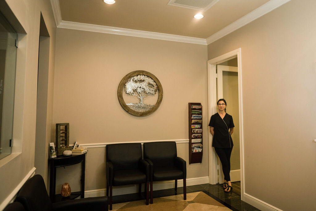 South Florida Coral Springs Massage.jpg