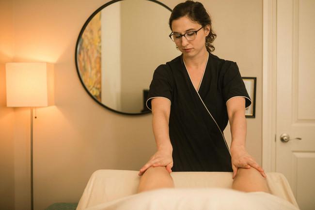 Massage Therapist Elaine Johnson.jpg