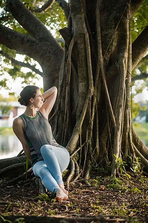 Spiritual energy healing coral springs Florida